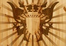 bg roczne royalty ilustracja