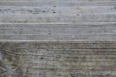 BG-Trä-trappa Royaltyfria Bilder