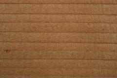 BG-Wood-horizontal-lines Stock Photos