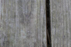 BG-Wood-Plank-Lines-Vertical-White-Paint Royalty Free Stock Photography