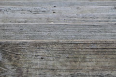 BG-Wood-Stairs Royalty Free Stock Images