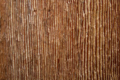 BG-Wood-vertical-lines-03 Stockfotos