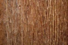 BG-Wood-vertical-lines-03 Stock Photos