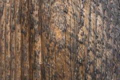 BG-Wood-vertical-lines-02 Royalty Free Stock Photo