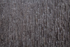 BG-Wood-vertical-lines-04 Stock Photography