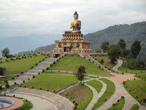 Bhagwan Budh στοκ φωτογραφίες με δικαίωμα ελεύθερης χρήσης