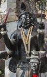 Bhairav Royalty Free Stock Images