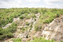 Bhara Chukki Stock Image
