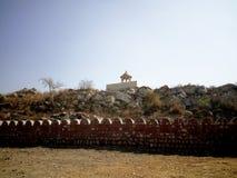 Bharatpur fotografia stock