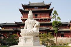 Bharhut Temple Royalty Free Stock Images