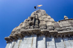Bhimashankar, Maharastra tourism, India Stock Photo