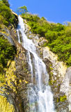 Bhimnala Wasserfall Stockfotos
