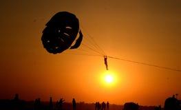 Bhoj affärsföretagfest i Bhopal Arkivfoton