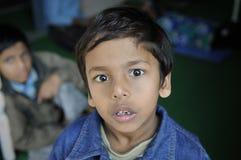 Bhopal Photo stock