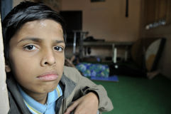 Bhopal Photo libre de droits