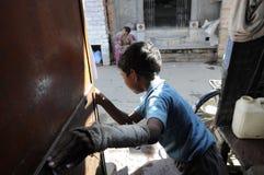 Bhopal Images libres de droits