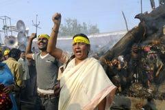 Bhopal. Stock Photos