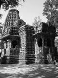 bhoramdeo świątyni Zdjęcie Royalty Free