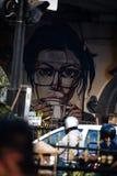 BHUBNESWAR Diaries The Smart city royalty free stock image
