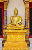 Bhudda Royalty Free Stock Images