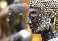 Free Bhudda Detail Stock Photography - 15958532