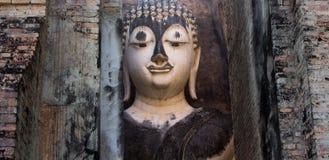 Bhudda statue Royalty Free Stock Photography