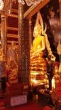 BhuddaChinnarach Royaltyfria Bilder