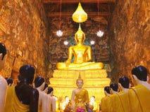 Bhuddha fotos de archivo libres de regalías
