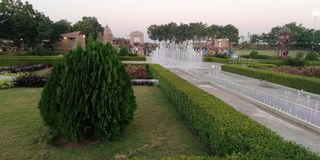 Bhujodi Royalty Free Stock Photo