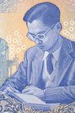 Bhumibol Adulyadej - Rama IX, un retrato