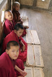 Bhutan, Mongar, Stock Image