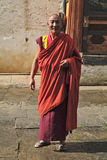 Bhutan, Paro, Stock Images