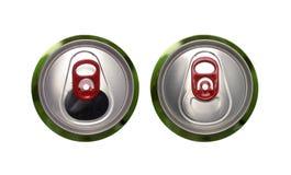 Bière 04 Image libre de droits
