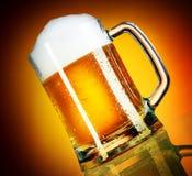 Bière Photo stock