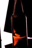 Bière Photographie stock