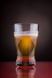 Bière 4 Photographie stock