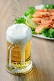 Bière Photos stock