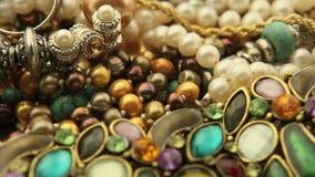 Biżuteria zbiory