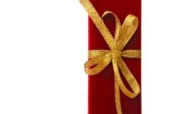biżuteria prezent zdjęcia royalty free