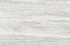 biała drewniana podłogowa tekstura zdjęcie stock