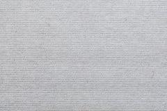 Biały dywan przeglądać z góry obrazy stock