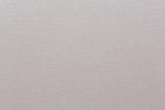 Biała ściennego papieru tekstura Zdjęcia Royalty Free
