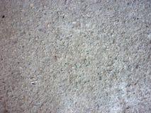 Biała betonowej ściany tekstura zdjęcia stock