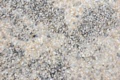 Biała Brezentowa tekstura zdjęcia stock