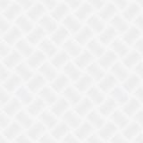 Biała dekoracyjna tekstura Bezszwowy tło royalty ilustracja