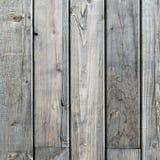 Biała drewniana ściany powierzchnia lub zdjęcia stock