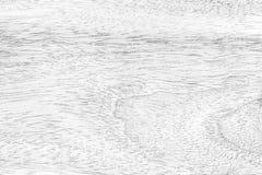 Biała drewniana deski tekstury tła /wooden tekstura z naturalnym Obrazy Royalty Free