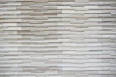 Biała Drewniana tekstury ściana zdjęcia royalty free