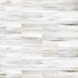 Biała nowożytna drewniana tekstura. + EPS10 Obrazy Royalty Free
