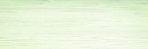 Biała Organicznie Drewniana tekstura tła drewniany lekki Stary Myjący drewno Zdjęcia Royalty Free